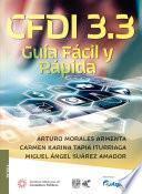 CFDI 3.3 Guía Fácil y Rápida