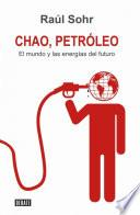 Chao Petroleo