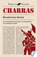 Charras