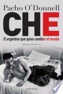 Che (Edición Definitiva)