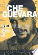 Che Guevara and the FBI
