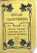 Chile ilustrado
