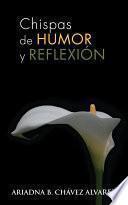Chispas de Humor y Reflexion