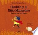 Cholito y el Niño Manuelito