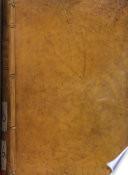 Choronica del muy valiente y esforçado principe y cauallero de la ardiente espada Amadis de Grecia, hijo de Lisuarte de Grecia, Emperador de Constantinopla, y de Trapisonda y Rey de Rodas