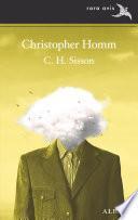 Christopher Homm
