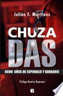 ChuzaDAS