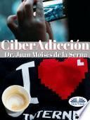 Ciberadicción