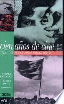 Cien años de cine