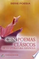 Cien Poemas Clásicos