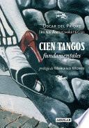 Cien tangos fundamentales