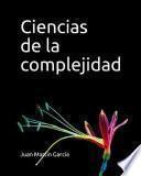 Ciencias de la complejidad