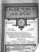 Cigar Makers' Official Journal