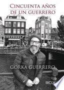 Cincuenta años de un Guerrero