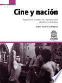 Cine y nación: