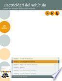 Circuitos eléctricos básicos (FPB Electricidad del vehículo)