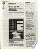 Circular PR, guía contributiva federal para patronos puertorriqueños