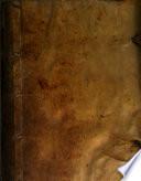 Cister militante en la campaña de la iglesia contra la Sarracena furia