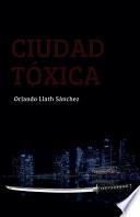 Ciudad tóxica