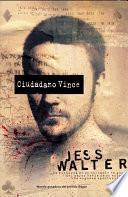 Ciudadano Vince
