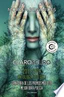 Claroscuro 2011-2019. Antología Poética