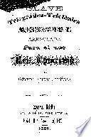 Clave telegráfica-telefónica mercantil, arreglada para el uso del comercio