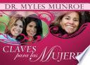 Claves Para Las Mujeres
