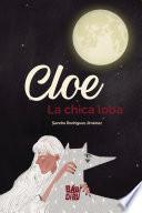 Cloe, la chica loba