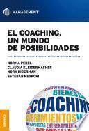 Coaching, El. Un mundo de posibilidades