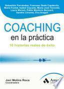 Coaching en la práctica