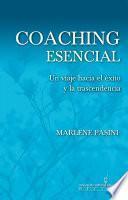 Coaching Esencial