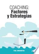 Coaching: Factores y Estrategias