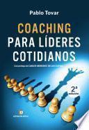 Coaching para líderes cotidianos