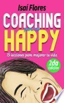 Coaching para ser happy