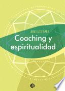 Coaching y espiritualidad