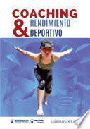 Coaching y rendimiento deportivo