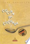 Cocina de Cuchara