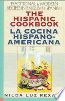Cocina Hispano-americana