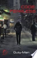 Code: Fearless