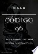 Código 96