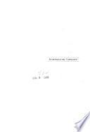 Código de constituciones vigentes de todas las naciones civlizadas: Constituciones de las monarquías : leyes orgánicas de monarquías absolutas : constituciones autonómicas de colonias y dependencias