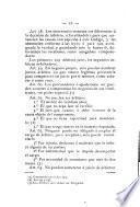 Código de enjuiciamientos en materia civil con citas, notas, y concordancias y un apéndice de leyes, decretos, resoluciones, reglamentos, circulares, órdenes, instrucciones acuerdos y ejecutorias hasta el 31 de Diciembre de 1893