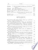 Código de procedimientos penales del estado de San Luis Potosí