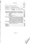 Código militar de los Estados Unidos de Colombia
