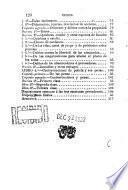 Código penal para la Republica Dominicana