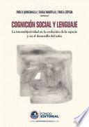 Cognición social y lenguaje