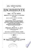Colección completa de formularios burocráticos de los documentos de más frecuente aplicación en todas las oficinas ...