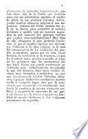 Colección de algunos escritos relativos a la memoria del excelentísimo Señor Doctor D. Gabriel García Moreno