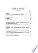 Colección de artículos y observaciones clínicas sobre varias enfermedades de los ojos ; seguida de una Memoria sobre el oftalmoscopio