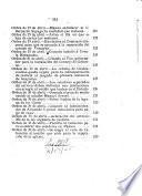 Colección de decretos correspondientes al año de 1824 [-1831]